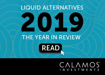 liquid alternatives the year in review 2019