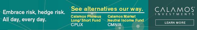 see-alternatives-our-way