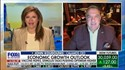 2020-12-04-koudounis-fox-business