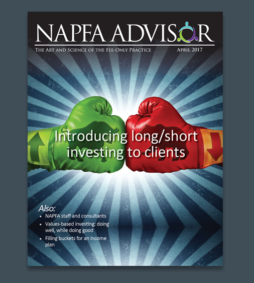 napfa-april-2017-cplix-michael-grant