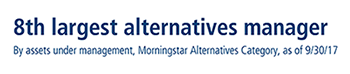 8th-largest-alternatives-manager