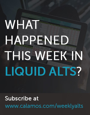 weekly alts