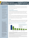 calamos-long-short-equity-and-dynamic-income-trust-fund-closed-end-fund-quarterly-commentary.pdf