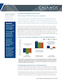 calamos-convertible-fund-mid-year-performance-update.pdf