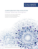 calamos-global-equity-team-global-tailwinds-strengthen.pdf