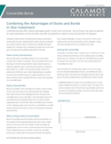 convertible-bonds-combining-the-advantages-of-stocks-and-bonds.pdf