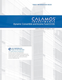 calamos-dynamic-convertible-and-income-annual-report