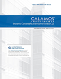 calamos-dynamic-convertible-and-income-semi-annual-report.pdf