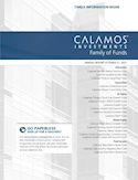 calamos-mutual-funds-annual-report.pdf