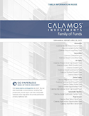 calamos-mutual-funds-semi-annual-report.pdf