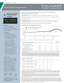 calamos-global-convertible-mutual-fund-fact-sheet.pdf