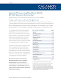 calamos-phineus-long-short-fund-mutual-fund-quarterly-commentary.pdf