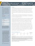 Dynamic-Convertible-and-Income-Fund-CCD-3Q15-Commentary.pdf