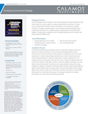 calamos-emerging-economies-institutional-strategy-fact-sheet.pdf