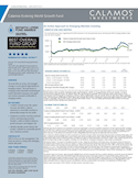 calamos-evolving-world-growth-fund-mutual-fund-fact-sheet.pdf