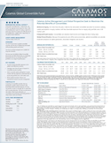 calamos-global-convertible-opportunities-ucit-fact-sheet-en.pdf