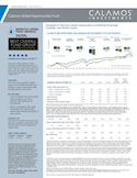 calamos-global-opportunities-fund-mutual-fund-fact-sheet.pdf