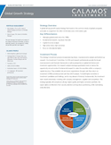 calamos-global-growth-institutional-strategy-fact-sheet.pdf