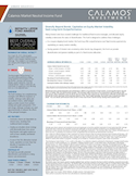 calamos-market-neutral-income-fund-mutual-fund-fact-sheet.pdf
