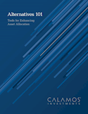 calamos-alternatives-101-brochure-enhancing-asset-allocation.pdf