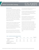 calamos-global-convertible-institutional-strategy-performance-review.pdf