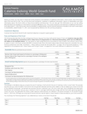 calamos-evolving-world-growth-fund-mutual-fund-summary-prospectus.pdf