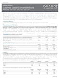 calamos-global-convertible-fund-summary-prospectus.pdf