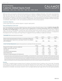 calamos-global-equity-fund-mutual-fund-summary-prospectus.pdf