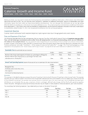 calamos-growth-and-income-fund-mutual-fund-summary-prospectus.pdf