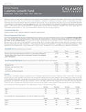 calamos-growth-fund-mutual-fund-summary-prospectus.pdf