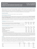 calamos-international-growth-fund-mutual-fund-summary-prospectus.pdf