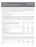 calamos-phineus-long-short-fund-mutual-fund-summary-pro.pdf