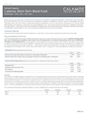 calamos-short-term-bond-fund-mutual-fund-summary-prospectus.pdf