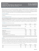 calamos-total-return-bond-fund-mutual-fund-summary-prospectus.pdf