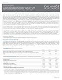 calamos-value-fund-mutual-fund-summary-prospectus.pdf