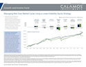 calamos-growth-and-income-fund-capture.pdf