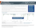 calamos-market-neutral-income-fund-volatility-drawdowns.pdf
