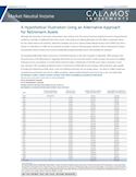 mni-alt-approach-for-retirement-assets.pdf