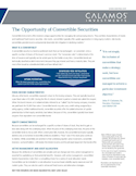 opportunity-of-convertible-securities.pdf
